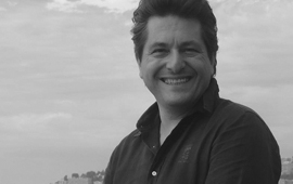 Federico Bigagli