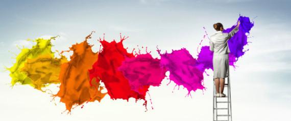 Di quale colore la tua strategia social - Immagini passover a colori ...