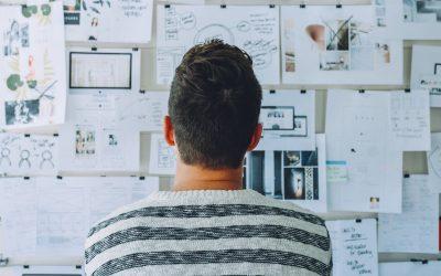 Strategie di marketing, 5 utili consigli per le piccole imprese