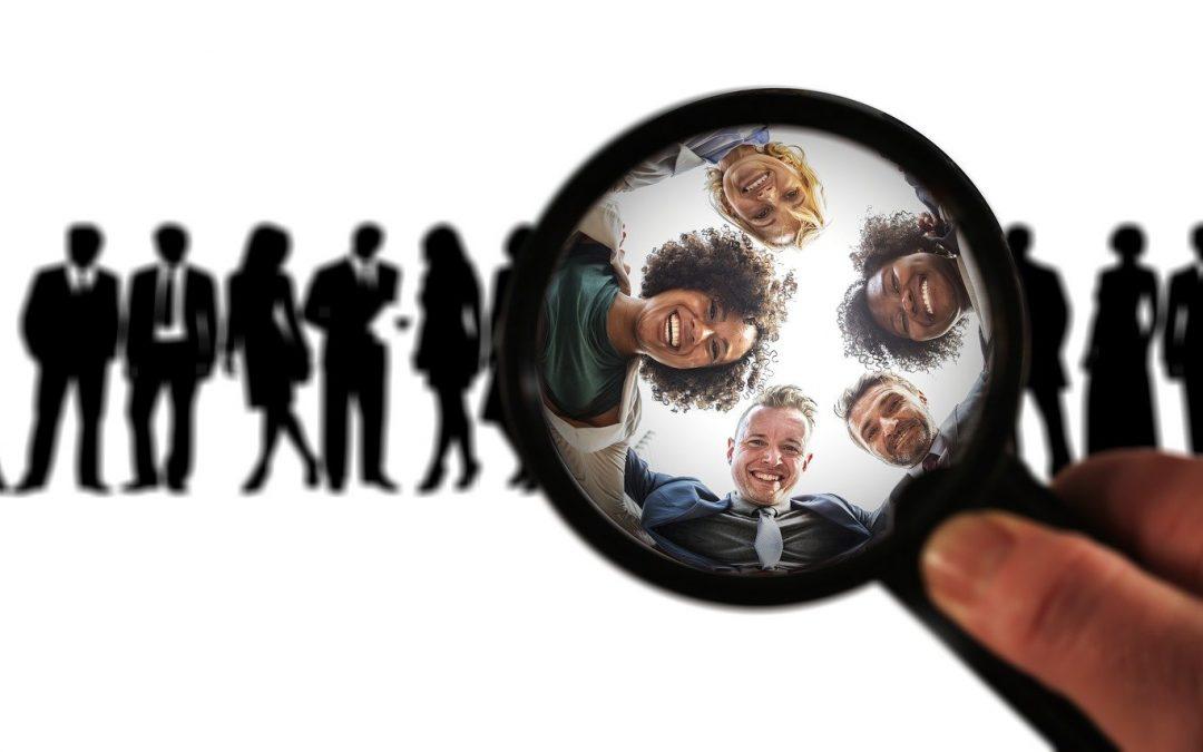 Strategie di segmentazione dei clienti