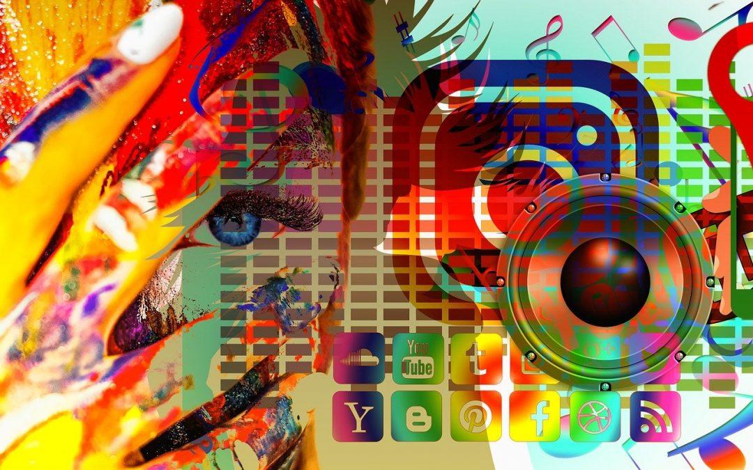 Social media, come scrivere testi che convertono