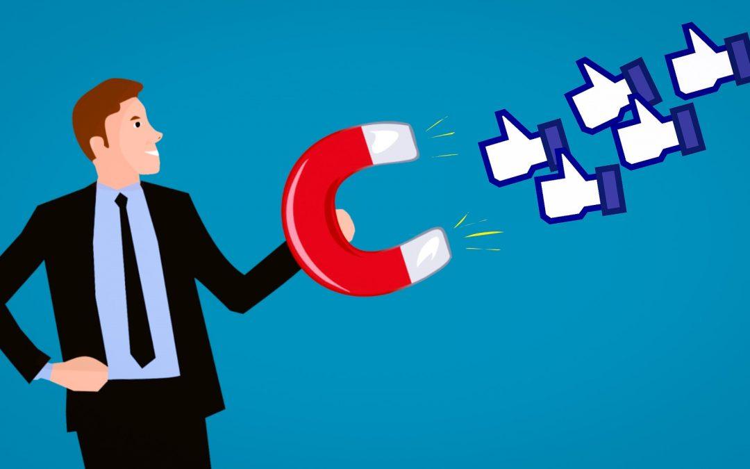 Lead magnet come crearne per la strategia di content marketing
