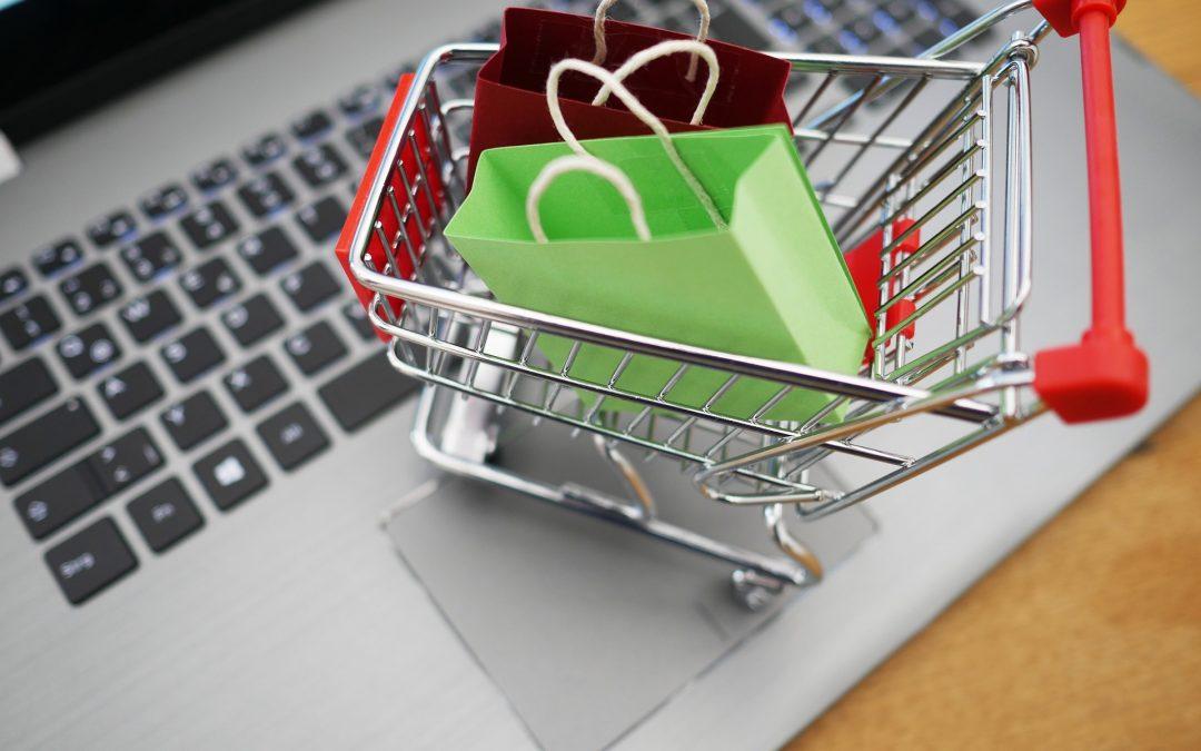 Consumatore 4.0: la tua azienda è pronta per questa nuova generazione di clienti?