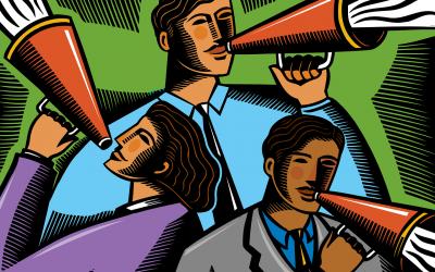 Comunicazione efficace con il cliente: 9 chiavi per farlo bene