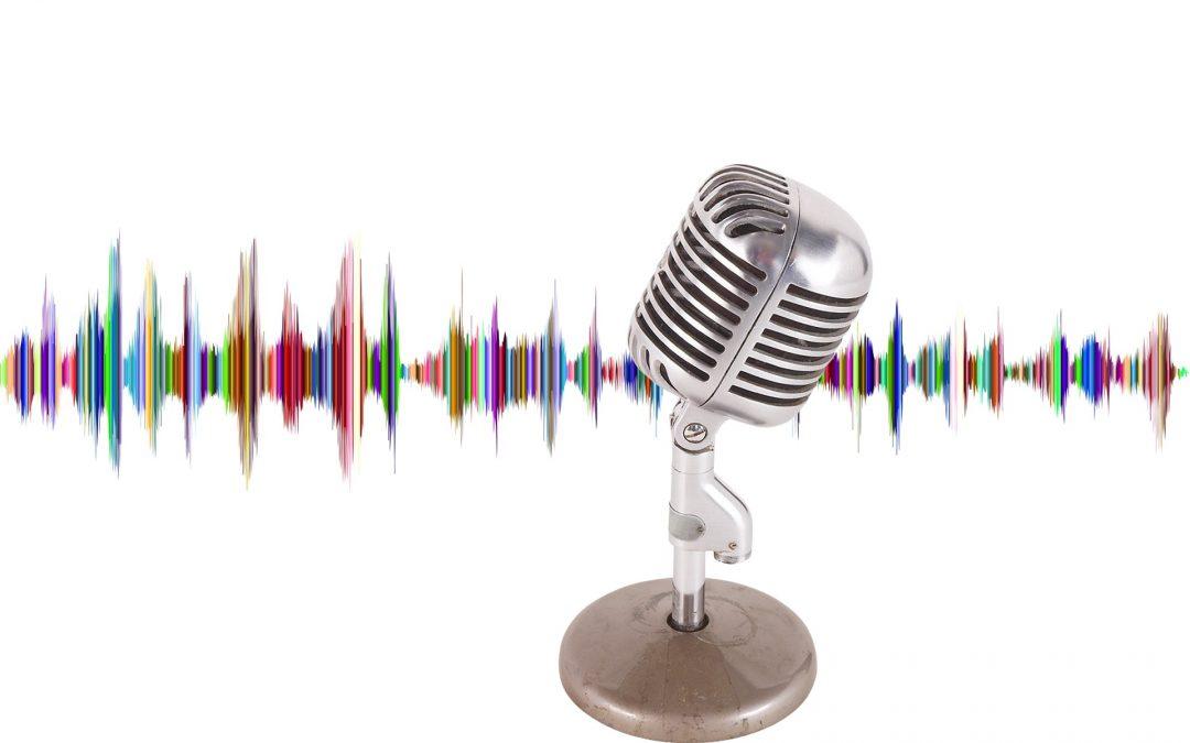 SCRIVERE PER GLI ASSISTENTI VOCALI: Alexa e Google Home