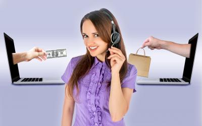 I tre pilastri delle esperienze positive dei clienti